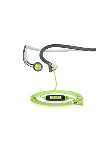 PMX 686i Sports IOS Uyumlu Kulaklık-Sennheiser